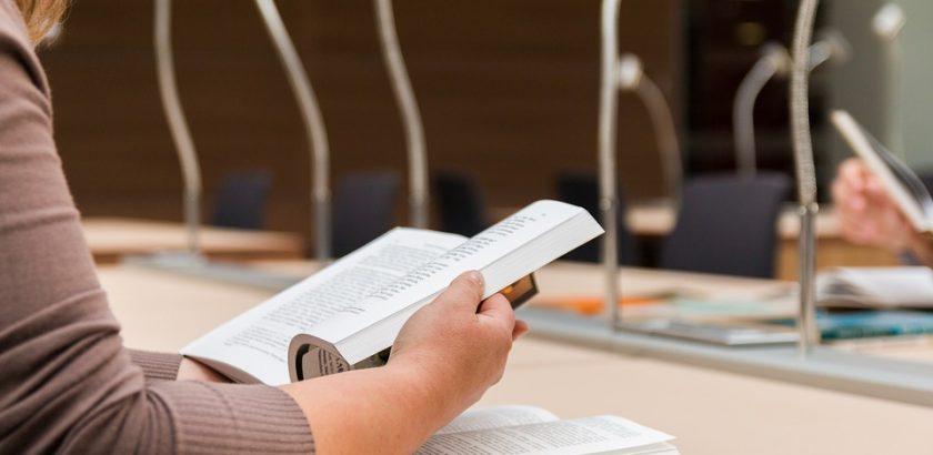 hur förbereda sig för högskoleprovet
